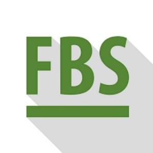 รีวิว FBS ปี 2021 – อ่านคำแนะนำของเรา