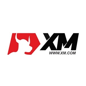 รีวิว XM 2021 – What do you need to know about this broker?