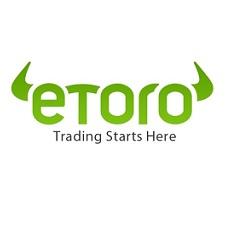 รีวิว eToro 2021 – คุณจำเป็นต้องรู้อะไรบ้าง