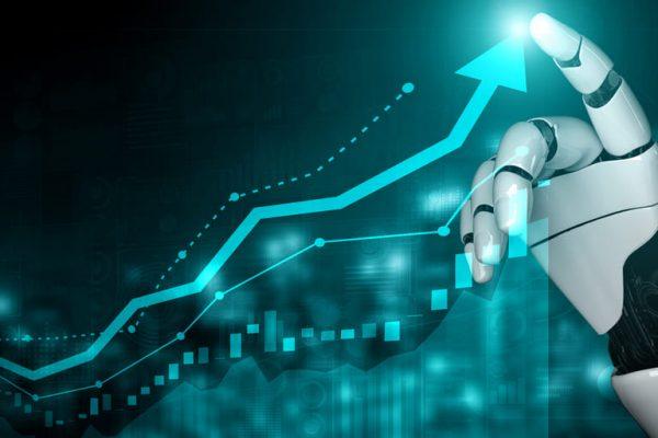 Robot Trade: คู่มือฉบับสมบูรณ์สำหรับการซื้อขายแบบอัตโนมัติสำหรับมือใหม่